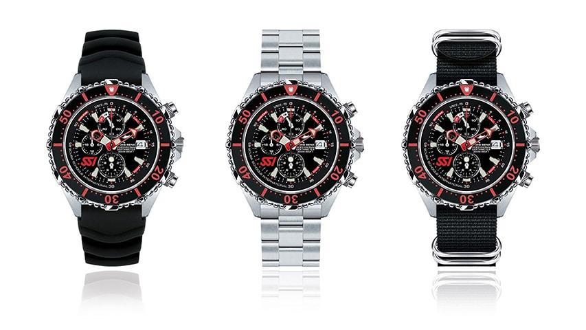 zegarek-nurkowy-chris-benz-depthmeter-chronograph-300m-cb-c300-ssi-kbs