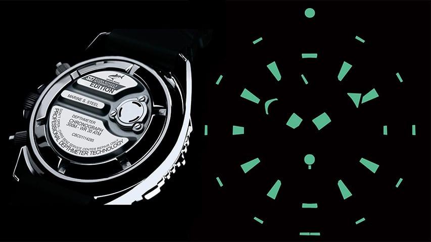 zegarek-nurkowy-chris-benz-depthmeter-chronograph-300m-dekielssi