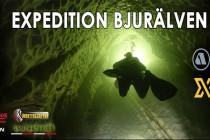 Expedition Bjurälven 2018 – co udało się ustalić?