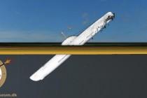 Odnaleziono wrak najnowocześniejszego U-boota II WŚ