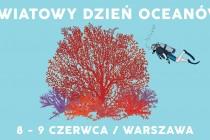 World Oceans Day – Poland – wywiad