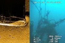 Odnaleziono wrak jednostki Royal Navy z 1944 roku