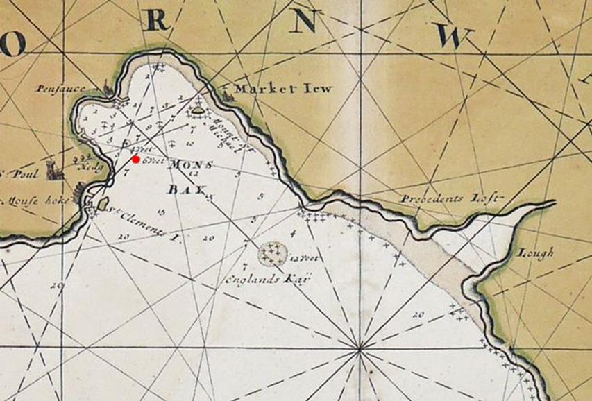 3-David-Gibbins-Shipweck-map-30518