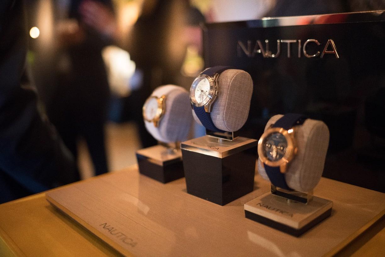 Nautica_konferencja_20180523_12