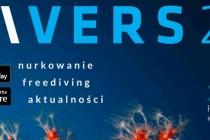 Aplikacja DIVERS24 i nowy numer magazynu! – PREMIERA!