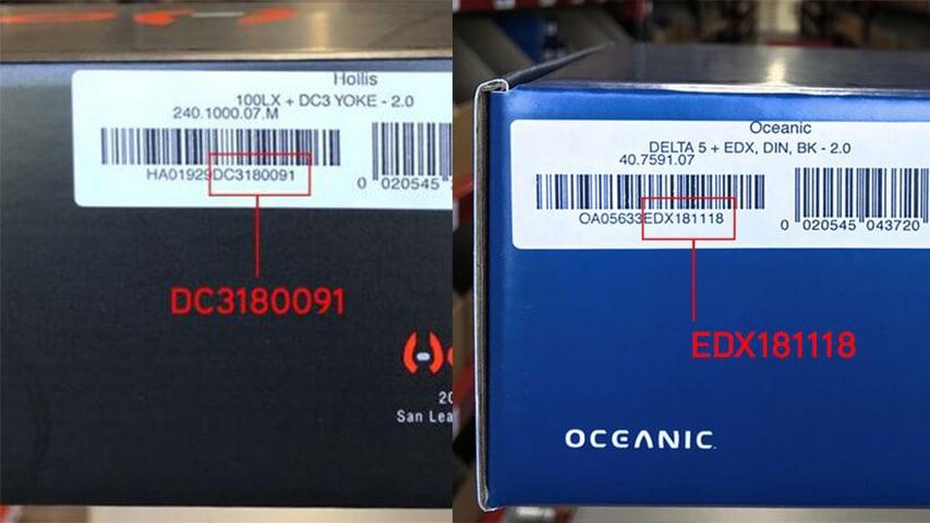 huish-outdoors_regulator-recall_packaging_x-ray-magazine