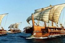 Polsko-ukraińska ekspedycja odkryła wrak sprzed 2500 lat!