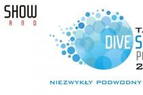 Dive Show Poland – nowe targi na horyzoncie!