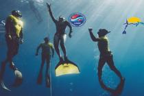 Niezwykle udane Freedivingowe MŚ CMAS! – podsumowanie