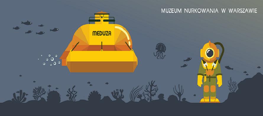 """50-lecie eksperymentu """"Meduza"""" – video"""