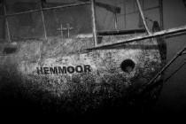 Wypadek nurkowy w Hemmoor. Nie żyje jedna osoba…