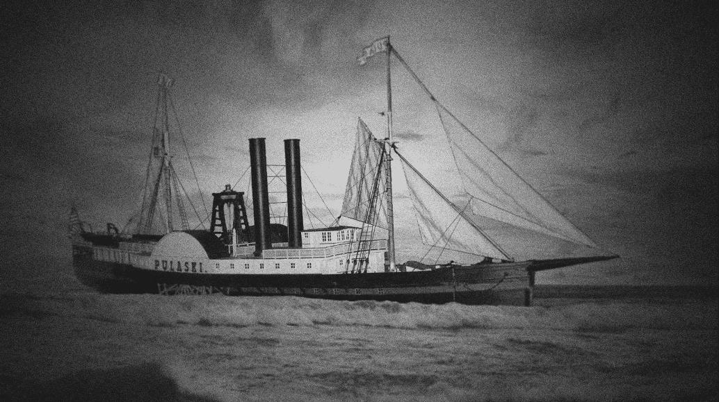 steamship-pulaski