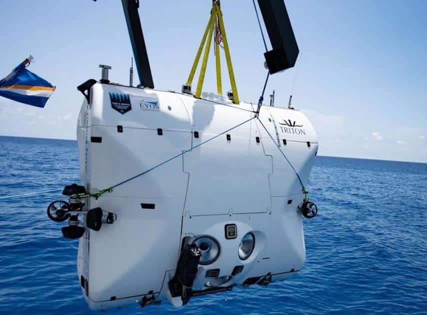 48-million-triton-submarine-just-went-deepest-part-atlantic-puerto-rico-trench
