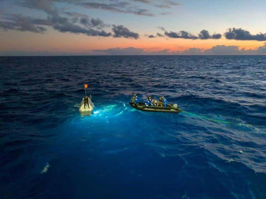 record-breaking-atlantic-ocean-dive-took-place-wednesday-december-19-2018