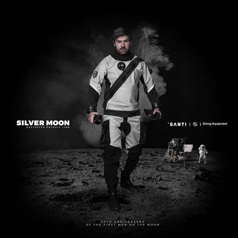silver_moon01