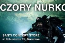 Wieczory Nurkowe – Titaniki Morza Bałtyckiego