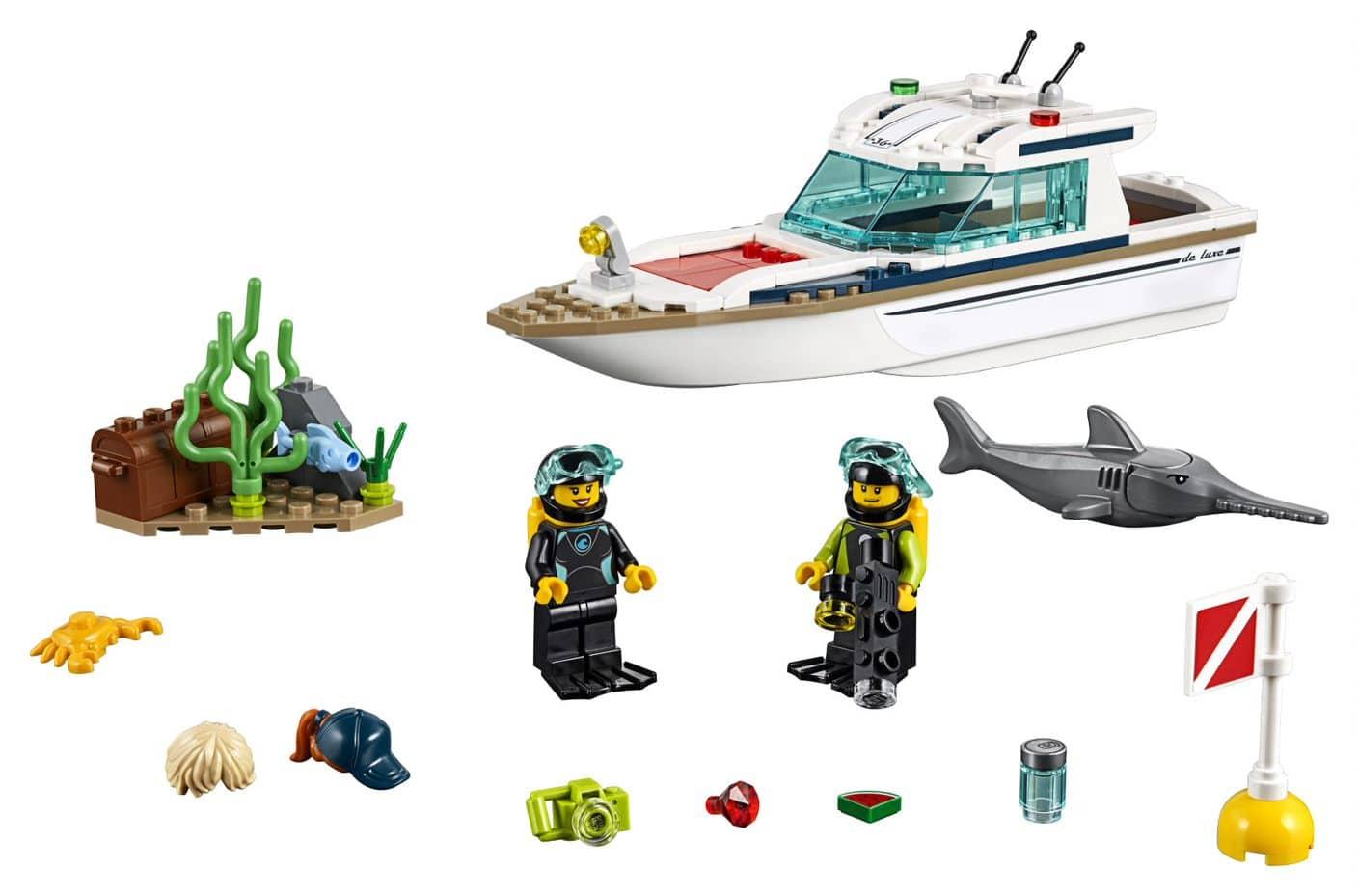 A_Lego_1