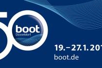 12 osób rannych na Boot Show w Düsseldorfie!
