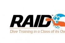 Organizacja RAID uruchamia nowy kurs dla nurków