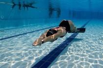 Nowe rekordy świata AIDA we freedivingu!