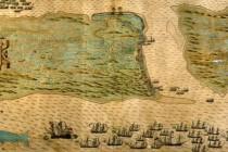 Hiszpańscy naukowcy stworzyli największą mapę skarbów!