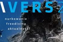 Nowy numer magazynu DIVERS24 już dostępny!