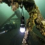 błyskacz HI-MAX divers24