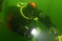 I Ogólnopolska Konferencja: Badania podwodne – metody, monitoring i edukacja