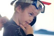 PADI i IBCCES wprowadzają nową jakość obsługi dla dzieci z autyzmem