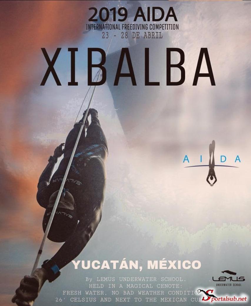 xibalba2019