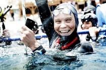 Dziś Natalia Mołczanowa skończyłaby 56 lat