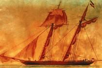 Odnaleźli wrak ostatniego statku przemycającego niewolników do USA