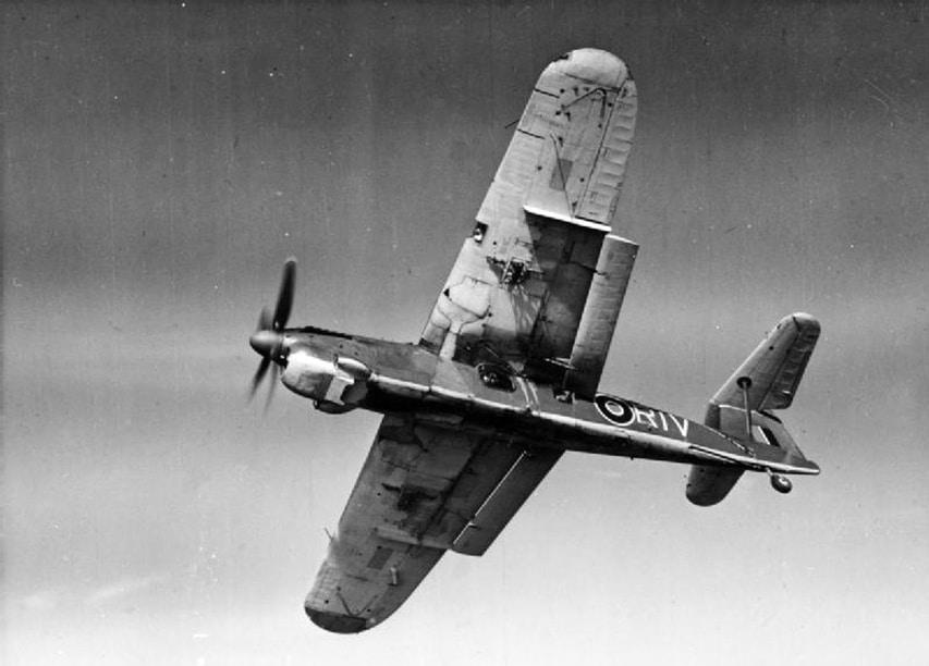 Fairey_Barracuda_Mk_II
