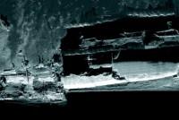 Odnaleziony przedmiot potwierdza tożsamość zwłok z Gustloffa?