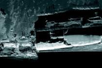 Zwłoki nurka na Gustloffie – prokuratura prowadzi śledztwo