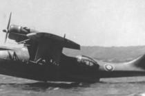 Odnaleziono wrak wodnosamolotu z II Wojny Światowej