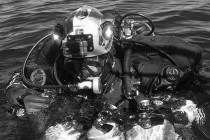 Znamy szczegóły nurkowania Sebastiana Marczewskiego – Aktualizacja: oficjalne oświadczenie zespołu