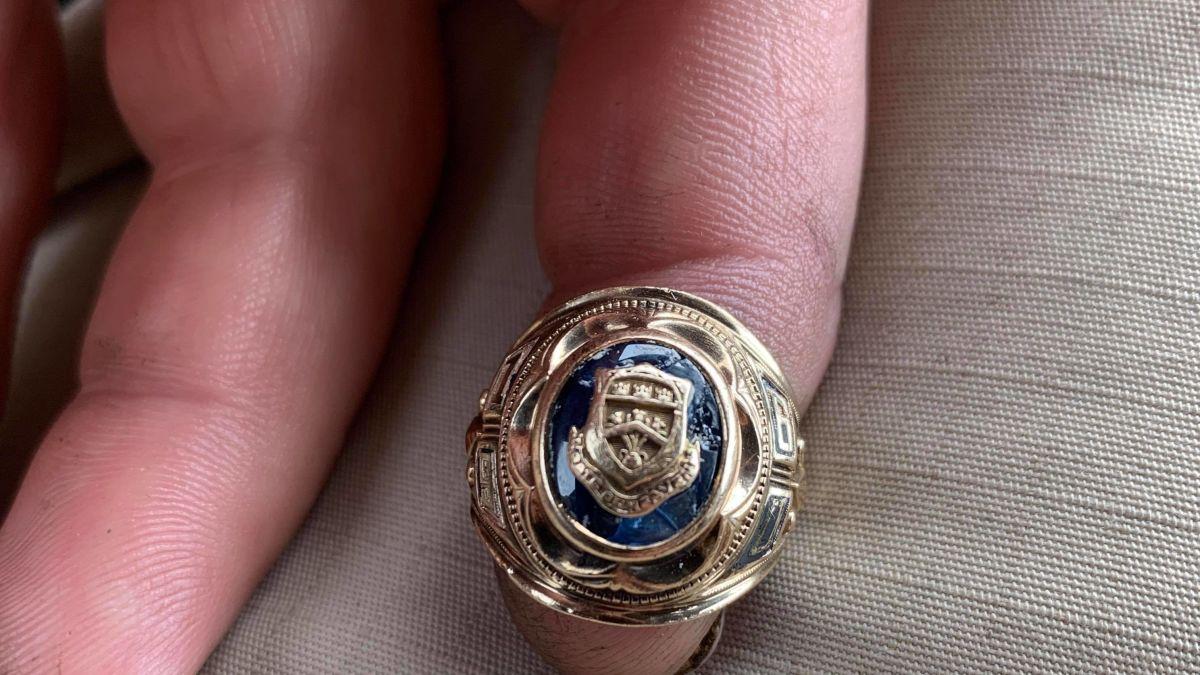 https___cdn.cnn.com_cnnnext_dam_assets_190619180729-lost-class-ring