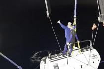 """Wrak """"Titanica"""" odwiedzony po raz pierwszy od 14 lat!"""