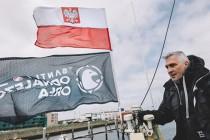 """Przystanek Historia: Sympozjum ORP """"Orzeł"""" – poszukiwanie wraku"""
