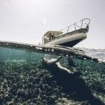 divers24 wynajem łodzi