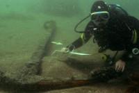 Archeologia Podwodna Republiki Korei – wykład