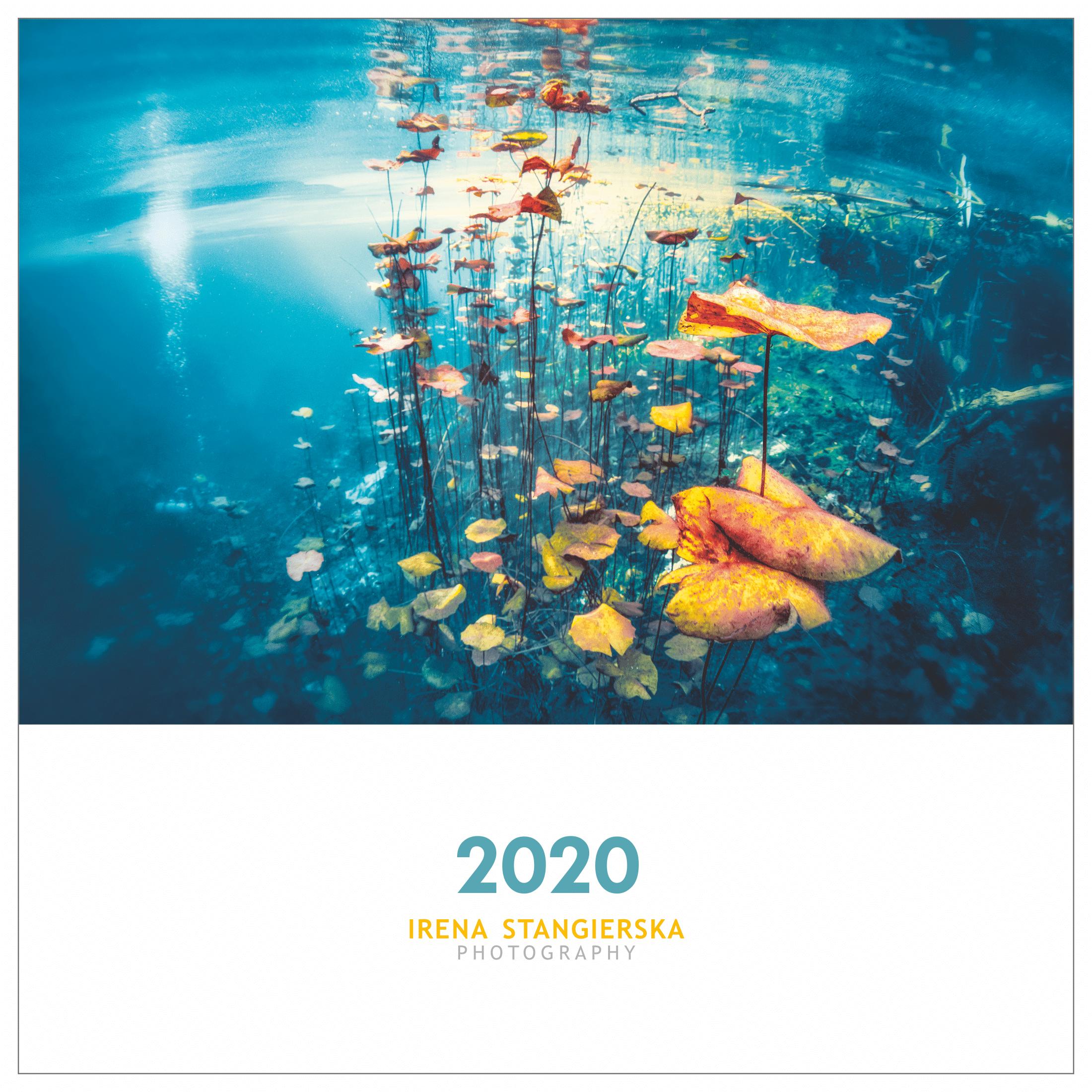 2020_kalendarz_okladka_przod