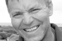 Nie żyje Andy Jackson – podwodny filmowiec i operator