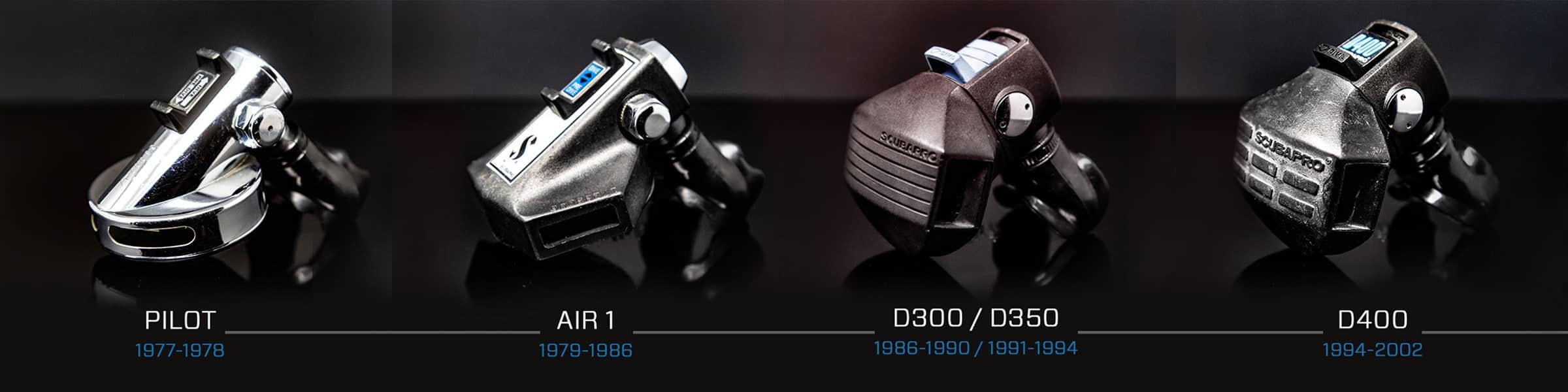 D420evolutiond24