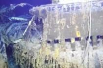 Odnaleziono wrak okrętu podwodnego z 1958 r. – video