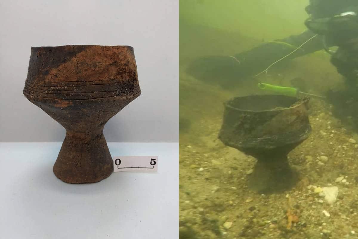 7e375-20200422-Muzeum-Okregowe-Pila