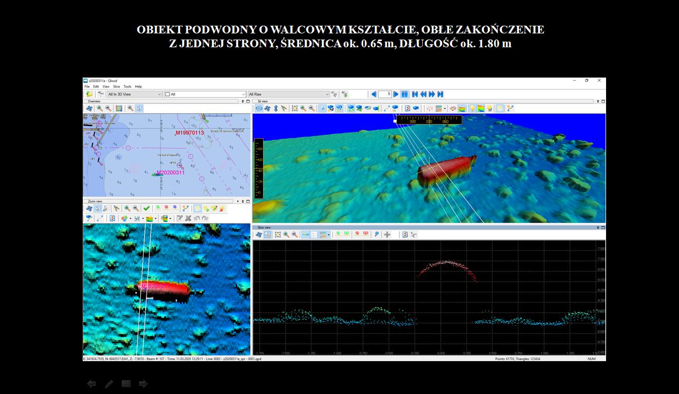 SAD-Obraz-batymentryczny-mina-GC-2020-fot.1