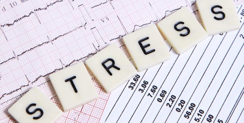 stress-title-image_tcm7-162632