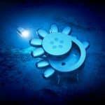 Proteus podwodna stacja badawcza przyszłości divers24.pl